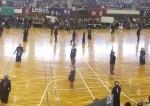 2010年度 彩北少年少女剣道大会