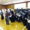 第50回春季熊谷剣道大会