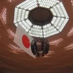 第21回JR東日本ジュニア剣道大会