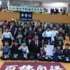 本庄市剣道交流大会 2018
